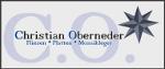 Christian Oberneder