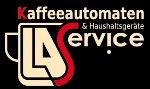 LA-Service
